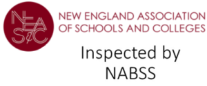 NEASC - Inspected by NABSS